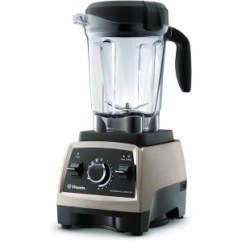 Home Kitchen Equipment Stainless Steel Sink Essentials List 71 Of The Best Cookware And This Blender From Vitamix Is Our Premium Pick
