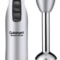 Home Kitchen Equipment Sofa Essentials List 71 Of The Best Cookware And Immersion Blender
