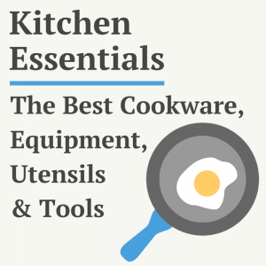 kitchen equipment list valences essentials 71 of the best cookware and utensils tools more