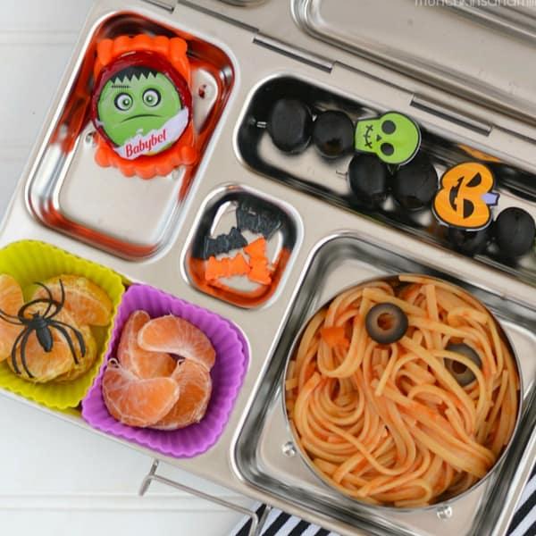 spooky halloween lunch bento box.jpg