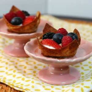 Berries-amp-Cream-Dessert-Cups-5c-620x878