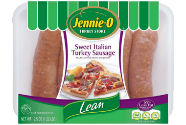 Lasagna Soup 4 Ww Freestyle Smart Points Meal Planning Mommies