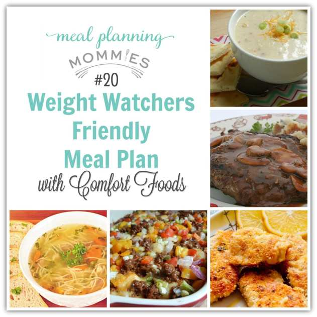 weight-watcher-friendly-meal-plan-with-comfort-foods-you-will-love-on-meal-planning-mommies