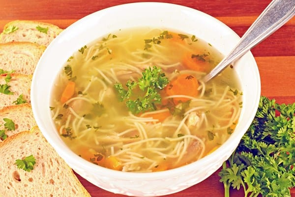 weight-watchers-quick-chicken-noodle-soup_37891