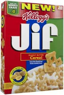 jif-cereal
