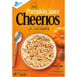 pumpkin-cheerios-2