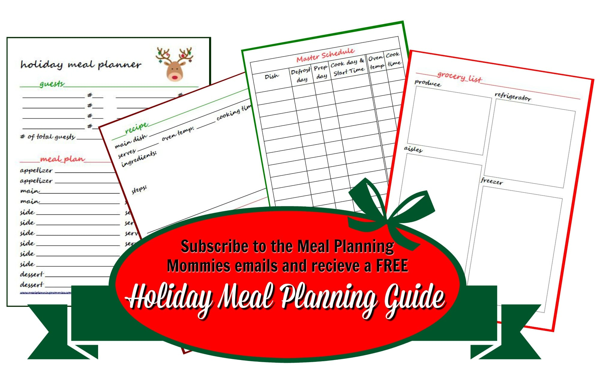 subscribe-to-the-mpm-emails-and-get-a-free-holiday-meal-planning-guide