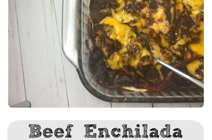 beef-enchilada-pic