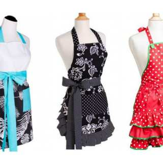60% off Flirty Aprons and FREE shipping!
