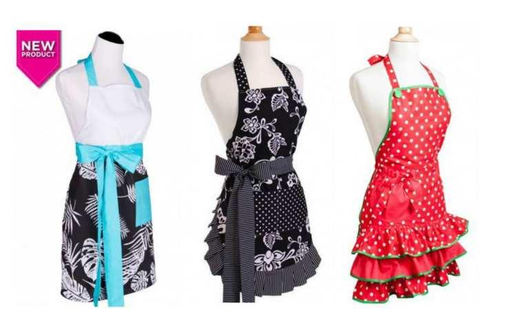 womens-aprons
