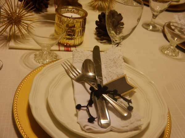 christmas-plate
