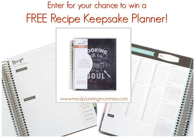win-a-recipe-keepsake-planner
