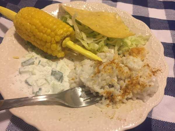 yummy-fish-tacos