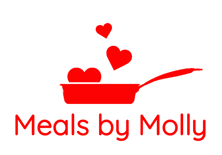 Meals by Molly