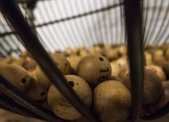Si te ha tocado la lotería deberías saber…