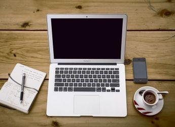 Profesional independiente: cómo hacer tus facturas