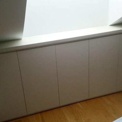 Mueble Bajocubierta 05