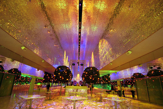 Adam  Eve Hotel Antalya  Luxury Resort  Meander Travel