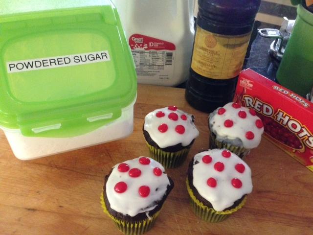 fudge cupcake2