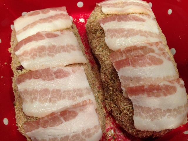 meat loaf1
