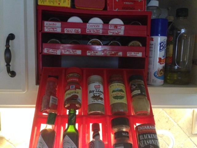 Ingredients15
