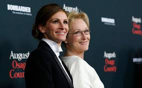 august osage county4