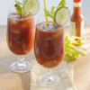 Bloody Mary (Spanish Style)