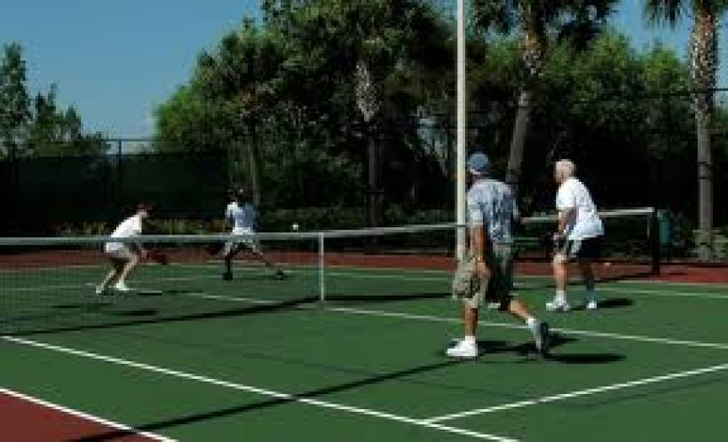 pickleball2jpg