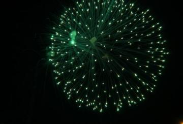 Red White and Boom 2011 pic063.preview