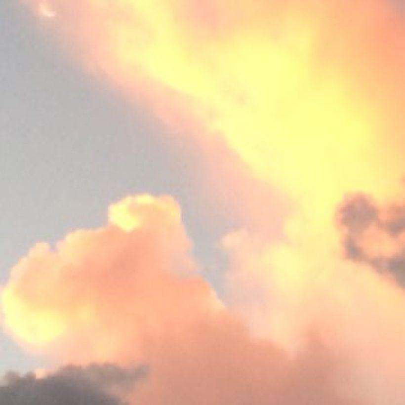 2014-07-23 06.39.30