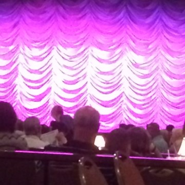 theater13