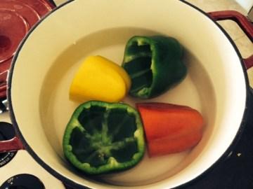 stuffed peppers13