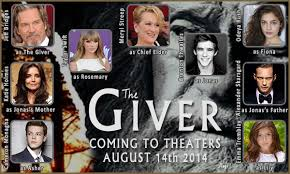 the giver.2