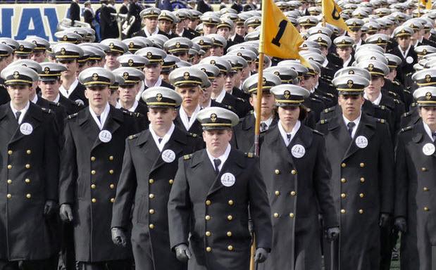 army navy6