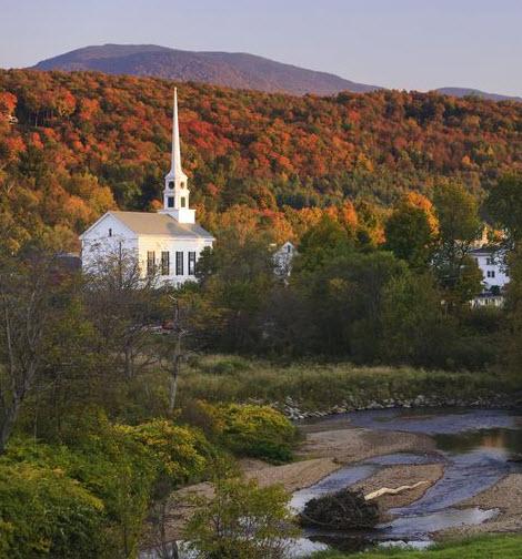 churches13