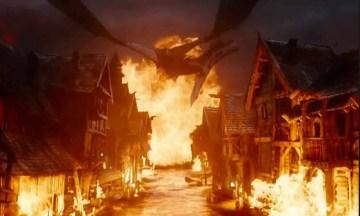 the hobbit4