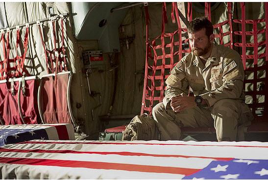 American Sniper1