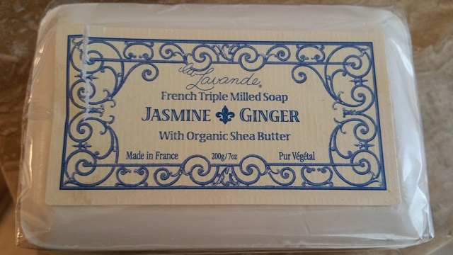 jasmine and ginger8