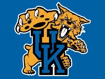 kentucky_wildcats-mascot