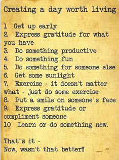 wisdom quotes9