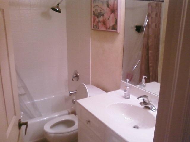 Bathroomnexttogarage (2)