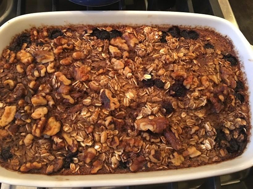 baked oatmeal4