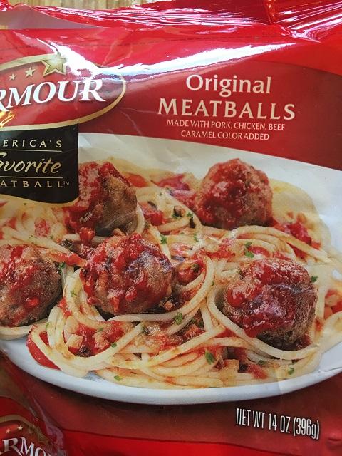 meatball Soup2