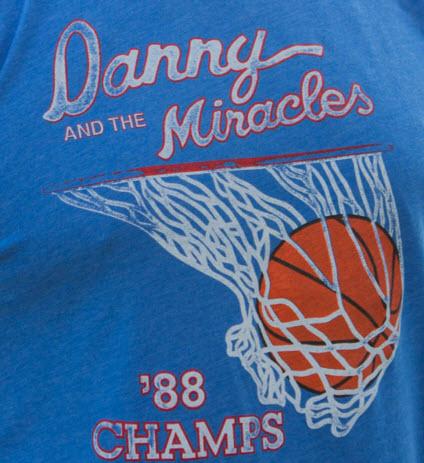 danny4