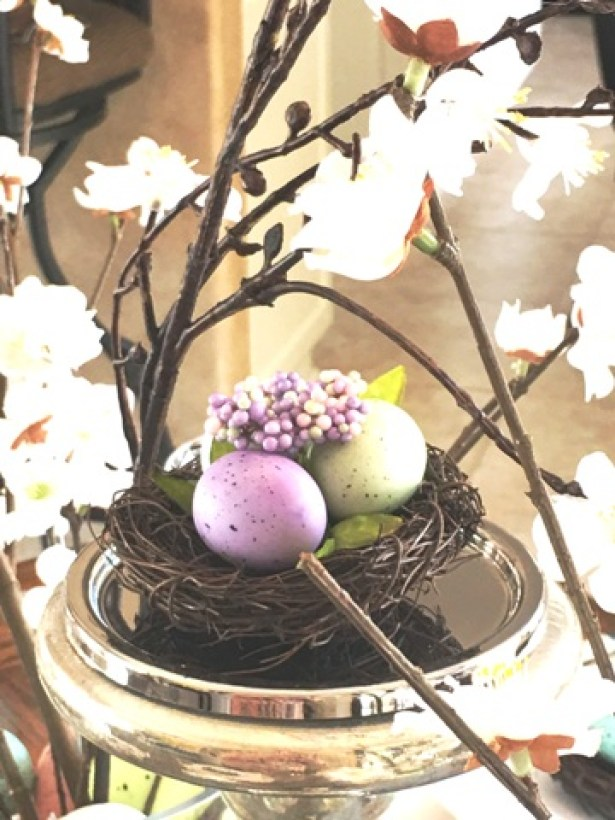 Easter Tablescape5