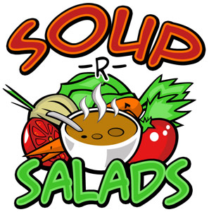 soup-and-salad-clipart-1