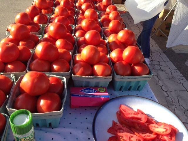 farmers-market21-3