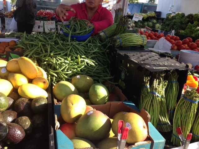 farmers-market8-9