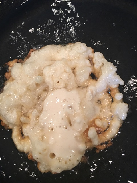 funnel cakes7