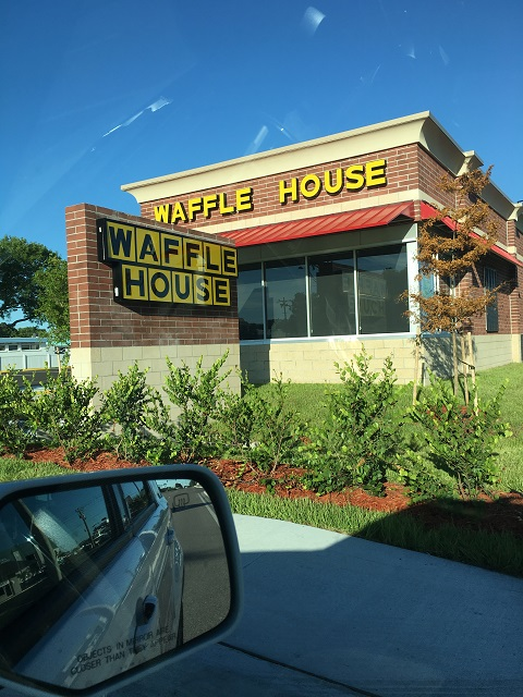 wafflehouse2